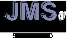 JMS Technology