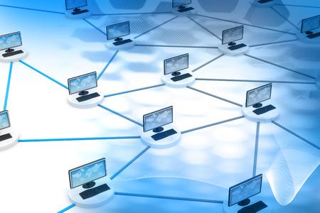 services jms technology